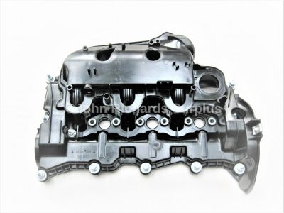 Inlet Manifold 3.0 Diesel V6 R/H LR116732