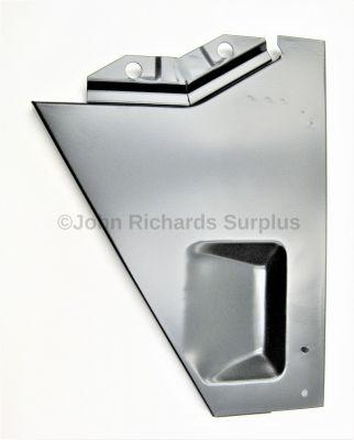 Bulkhead Repair Panel Lower L/H LR208N/S