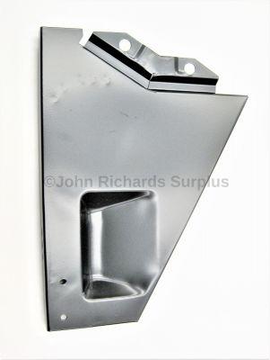 Bulkhead Repair Panel Lower R/H LR208O/S