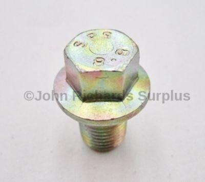 Sump Plug LSF100040L