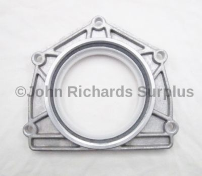 Crankshaft Rear Oil Seal 300 TDi LUF100430
