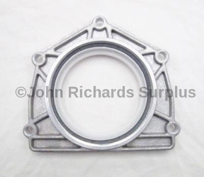 Crankshaft Rear Oil Seal 300 TDi LUF100430