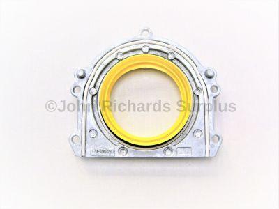Crankshaft Seal Rear TD5 LUF100420