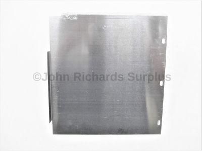 Inner Wheel Arch Lamp Cover LW1003OS