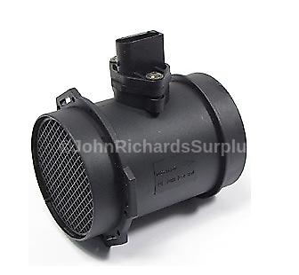 Air Flow Sensor 4.4 V8 MHK000230