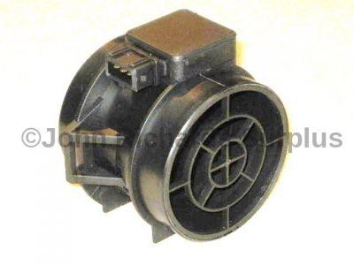 Air Flow Sensor MHK100620
