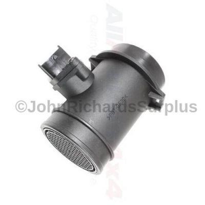 Air Flow Sensor 2.0 Diesel MHK100850