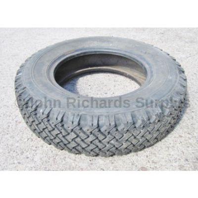 Michelin M & S 205 x 16 Tyre