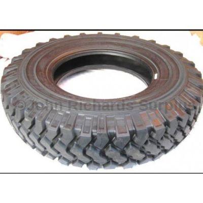 Michelin XZL 7.50 R16C Tyre