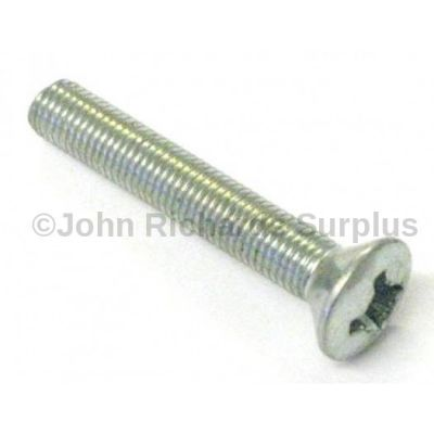Door Hinge Screw MRC2762