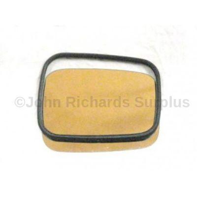 Door Mirror Glass MRC5602