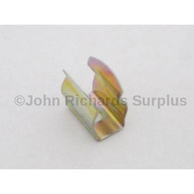 Bonnet Prop Clip MRC7623