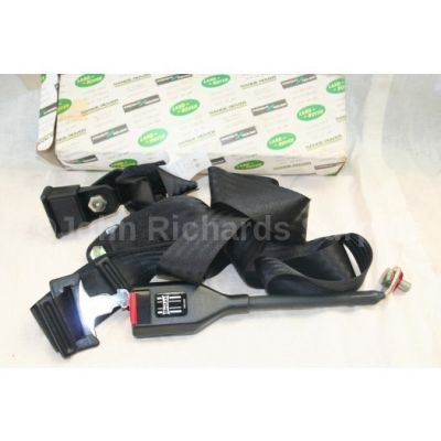 Land Rover static seat belt R/H MTC1614
