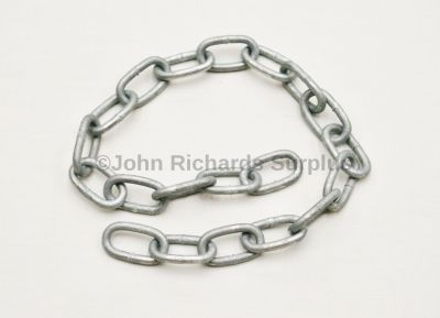 Tailgate Support Chain MTC1827