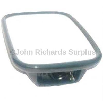Door Mirror Head MTC5084