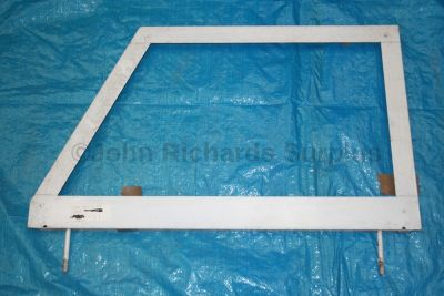 Land Rover Series L/H Door Top Frame Imperfect MTC5383