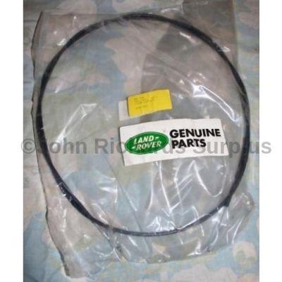 Air Con Cable RHD MUC1680