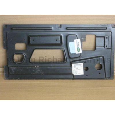 Inner Door Panel L/H MUC2075