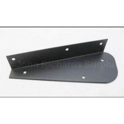 Mud Flap Bracket Rear L/H MUC3987