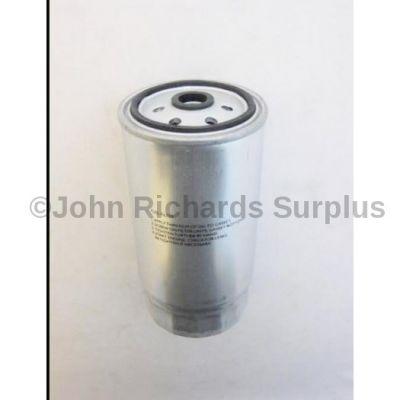 Fuel Filter 2.0 Diesel MUN000010