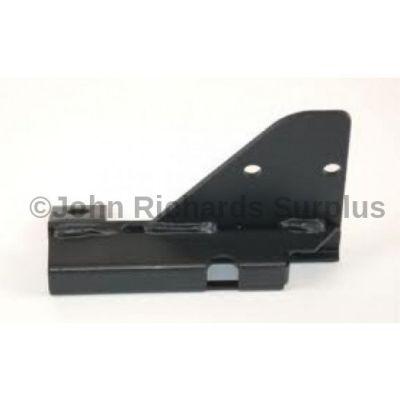 Door Check Slider Channel R/H MWC5018
