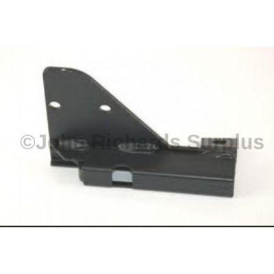 Door Check Slider Channel L/H MWC5019
