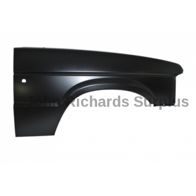 Discovery 1 Front Wing Panel P.O.A MWC6754