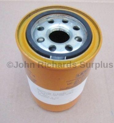 UCC Hydraulic Oil Filter MX-1518-4-10