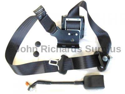 Seat Belt R/H MXC5488