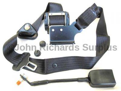 Seat Belt L/H MXC5489