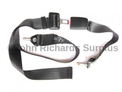 Lap Belt Assy MXC5495