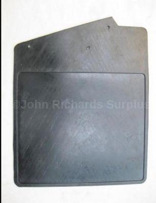Mud Flap Rear R/H MXC6412