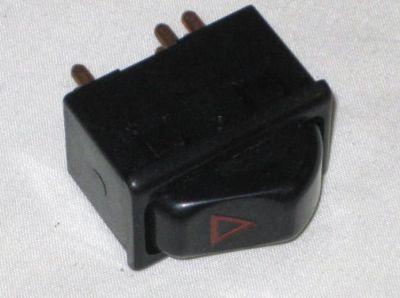 Lucas hazard warning switch 30466