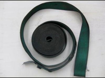 Spanset 2000 kg sling 12 metre endless loop used