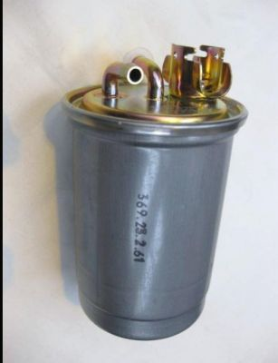Puch fuel filter Z61085060