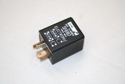 Lucas 24v flasher unit SFB167