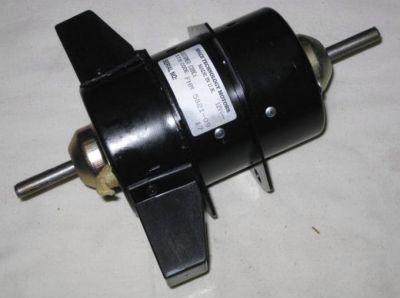 Smiths Electric Fan Motor FHM5821-09