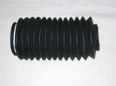 Bedford Vauxhall Steering Rack Gaiter 90345195 5340-99-983-6011