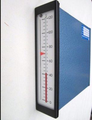Penny & Giles ministrip indicator