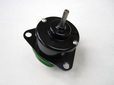 Heater fan motor 24volt P2287