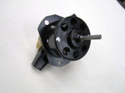 Smiths electric fan motor 24Volt FHM5732/04