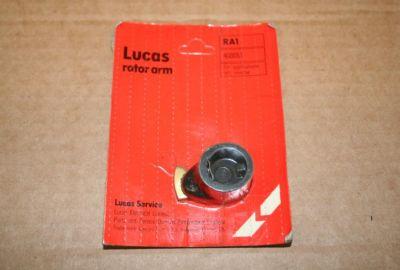 Lucas Rotor Arm RA1
