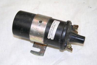 AC Delco 12 volt ballast resistor coil 91130446