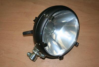 Bosch Pole Mount Searchlight SDFV200