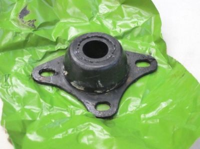Ford cab mounting rubber 2E-8112631