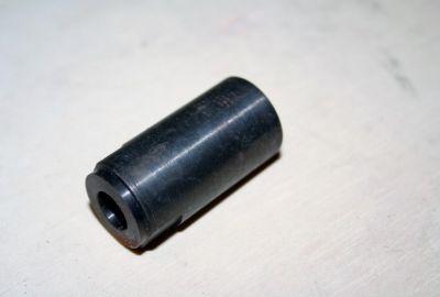 Lucas CAV Injector Cap Nut 7008-187C
