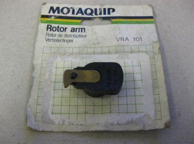 Motaquip Rotor Arm VRA101