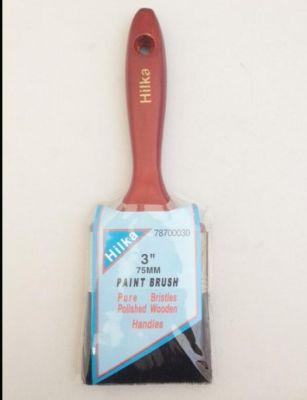 """Paint Brush 3"""""""