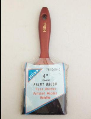 """Paint Brush 4"""""""