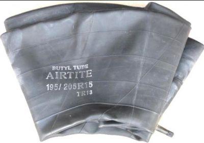 205 X 15 Inner Tube TR13 Valve